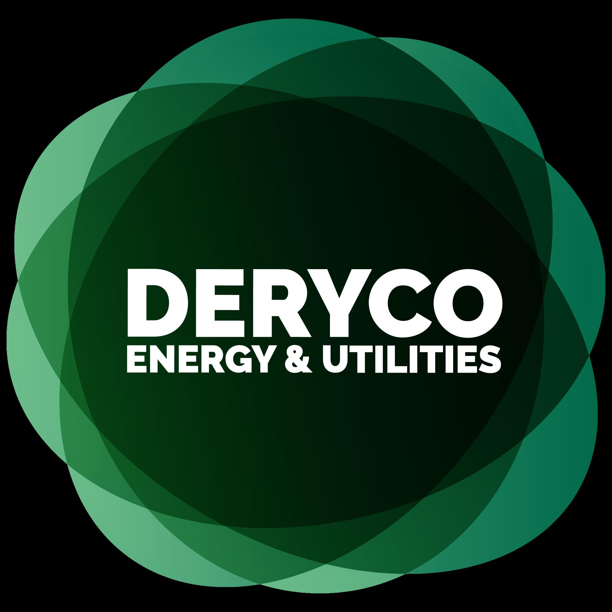Deryco