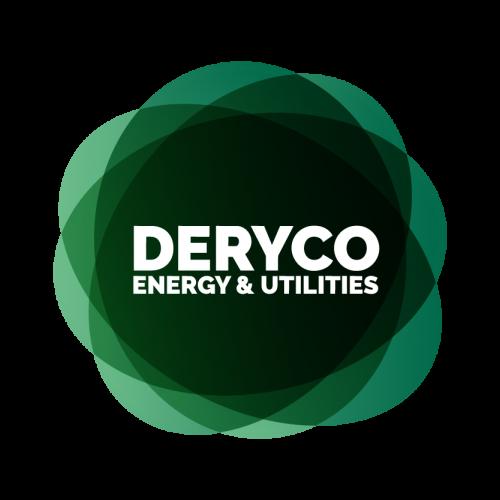 Deryco_Logo-07